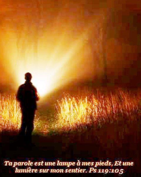 Michel blogue/Le Pardon, la  Charité et l'Amour de Dieu /réflexion d'avant,pendant et d'après carême/ 3158958562_1_2_R7jjT8Hp