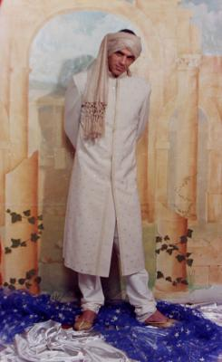 Tenues Traditionnelles pour les Hommes , forum mode traditionnelle et haute  couture