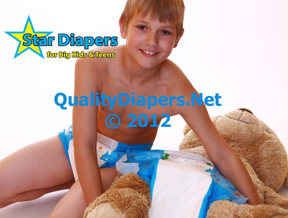 Spencer Diapers Model Boy | Motorcycle Review and Galleries: http://motocyclenews.top/read/spencer-diapers-model-boy