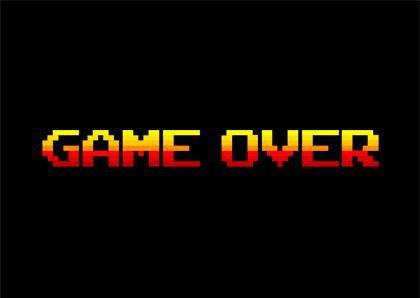 Game Design - Erreurs fréquentes 3087515557_1_3_zU32Hw5t